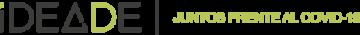 logo_covid_ideade