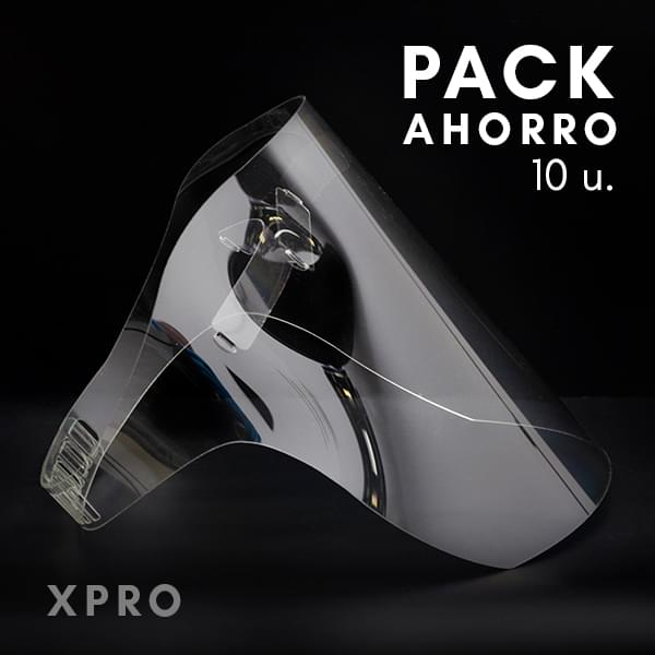 PACK MASCARAS XPRO.min